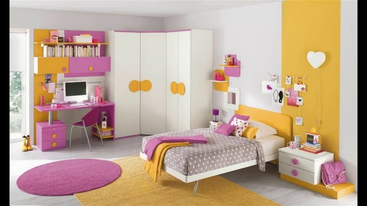 احدث غرف اطفال مودرن من كتالوج غرف نوم أطفال 2019 Modern Kids Bedroom Modern Kids Room Modern Kids Room Design