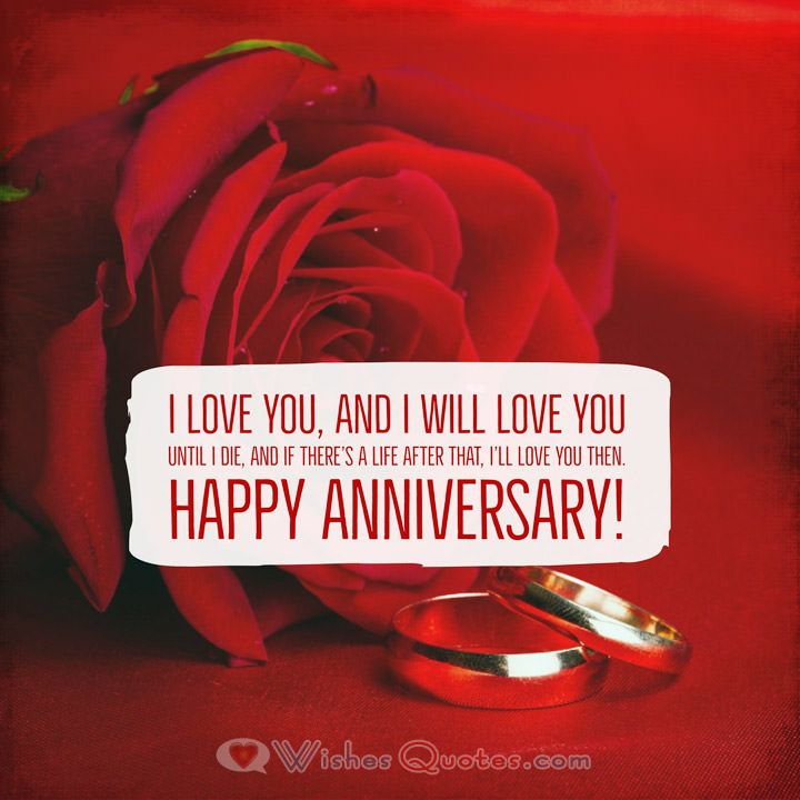 Deepest Wedding Anniversary Messages For Wife By Lovewishesquotes Wedding Anniversary Message Anniversary Wishes For Wife Happy Wedding Anniversary Quotes