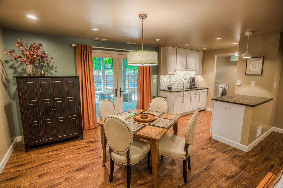 In-Law Suites, a Sweet Addition to Your Home | Home ...