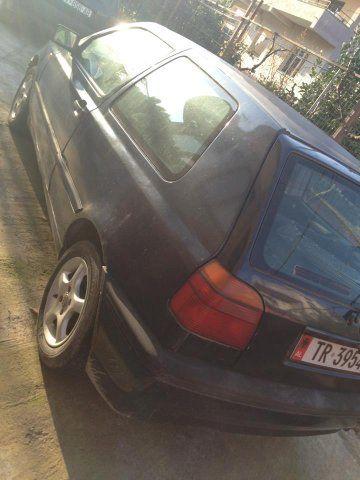 Tirane Shitet Volkswagen Golf 1994 90000 Leke Qindra Makina Ne Shitje Kerko Dhe Gjej Makina Te Perdorura Dhe Te Reja Ne Tirane