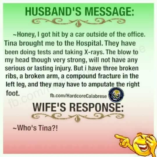 Pin By Tpg On Off Center Humor Just For Laughs One Liner Funny Quotes