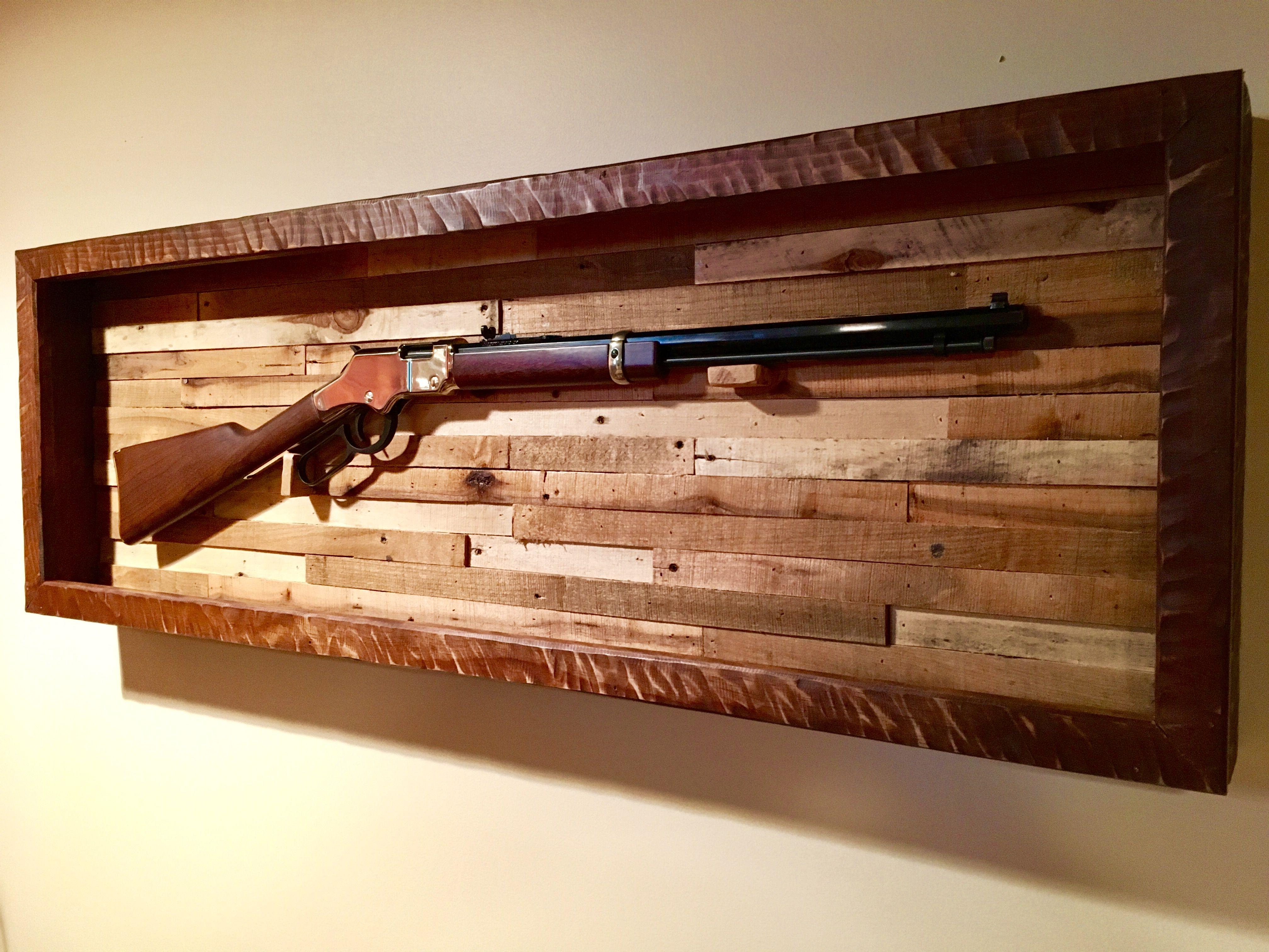 Pin On Gun Case Ideas