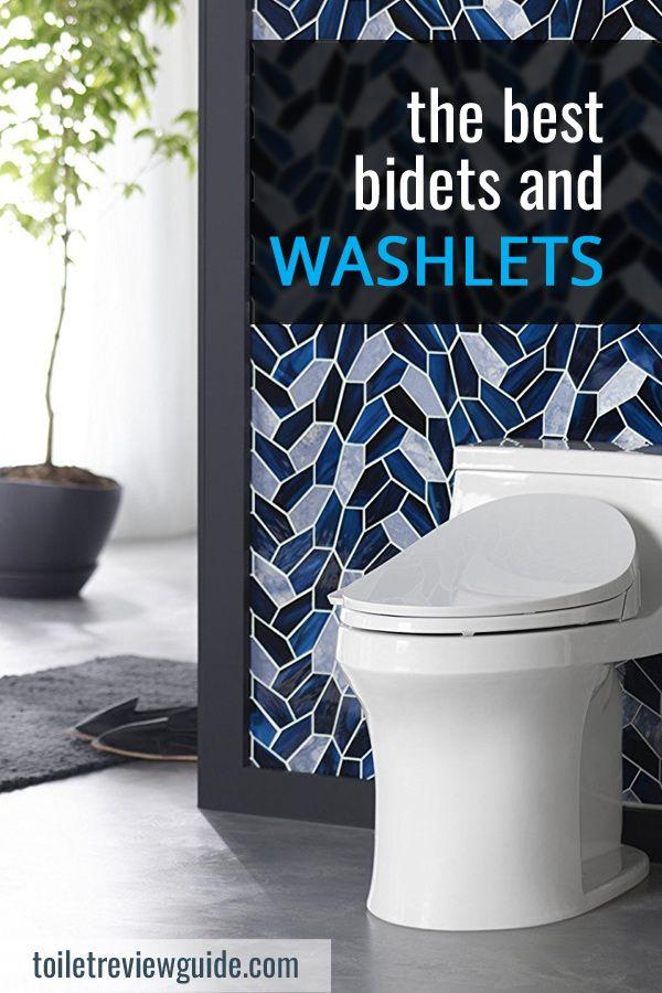 Best Bidet Toilet Seat Attachment Reviews Bidet Toilet Seat