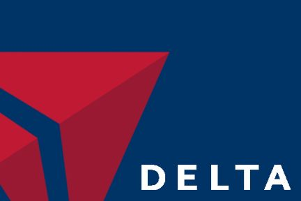 What with Delta's recent announcements about instituting a new ...