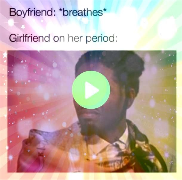Hilarious And OhSoAccurate Memes About Being In A LongTerm Relationship 25 Hilarious And OhSoAccurate Memes About Being In A LongTerm Relationship25 Hilarious And OhSoAcc...