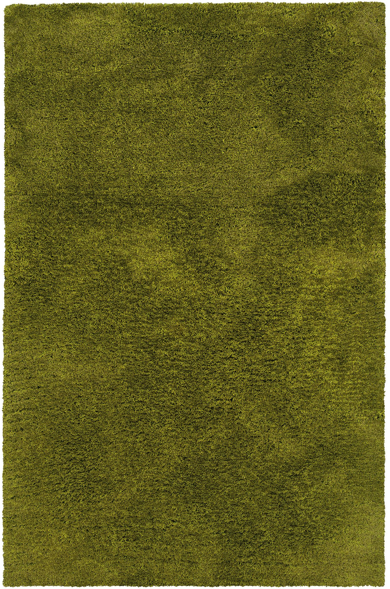 olive culture products cit monet city rug stunning green