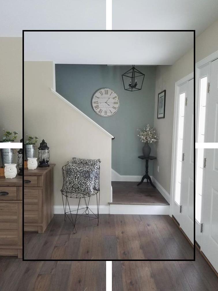 Living Room Interior Furniture Design Small Living Room Ideas