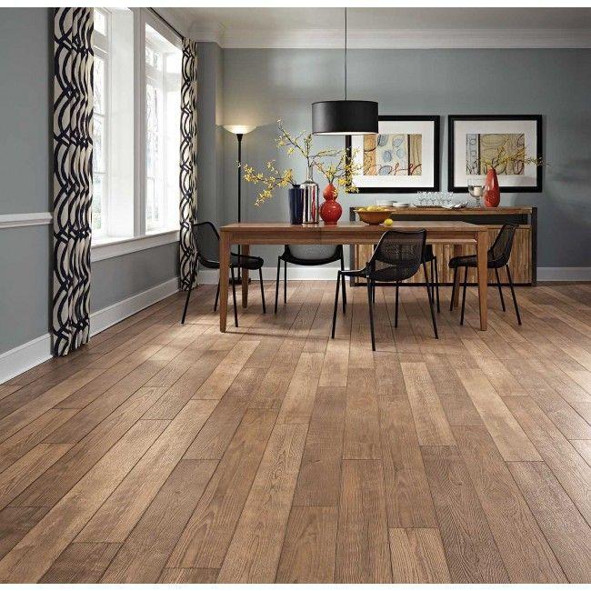 Brilliant can you use wood laminate flooring in bathroom ...