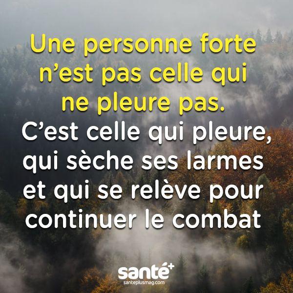Citations Vie Amour Couple Amitie Bonheur Paix Esprit Sante