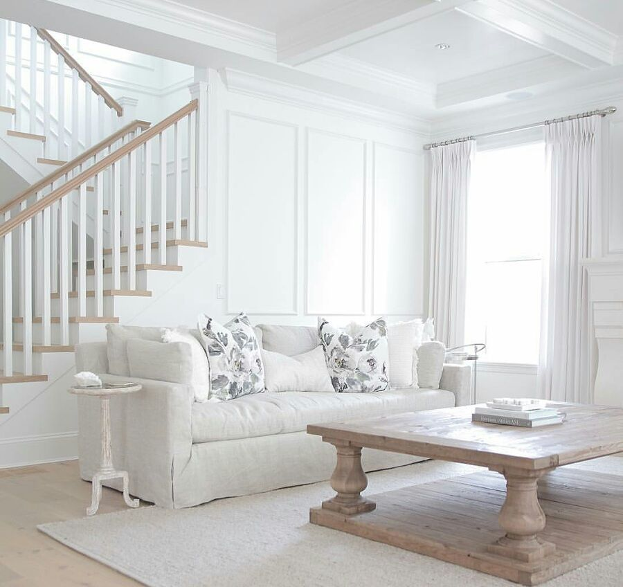 Everyone Need An Inspiring Living Room Is One Of The Most Familiar Space In House It Has To Be Perfect