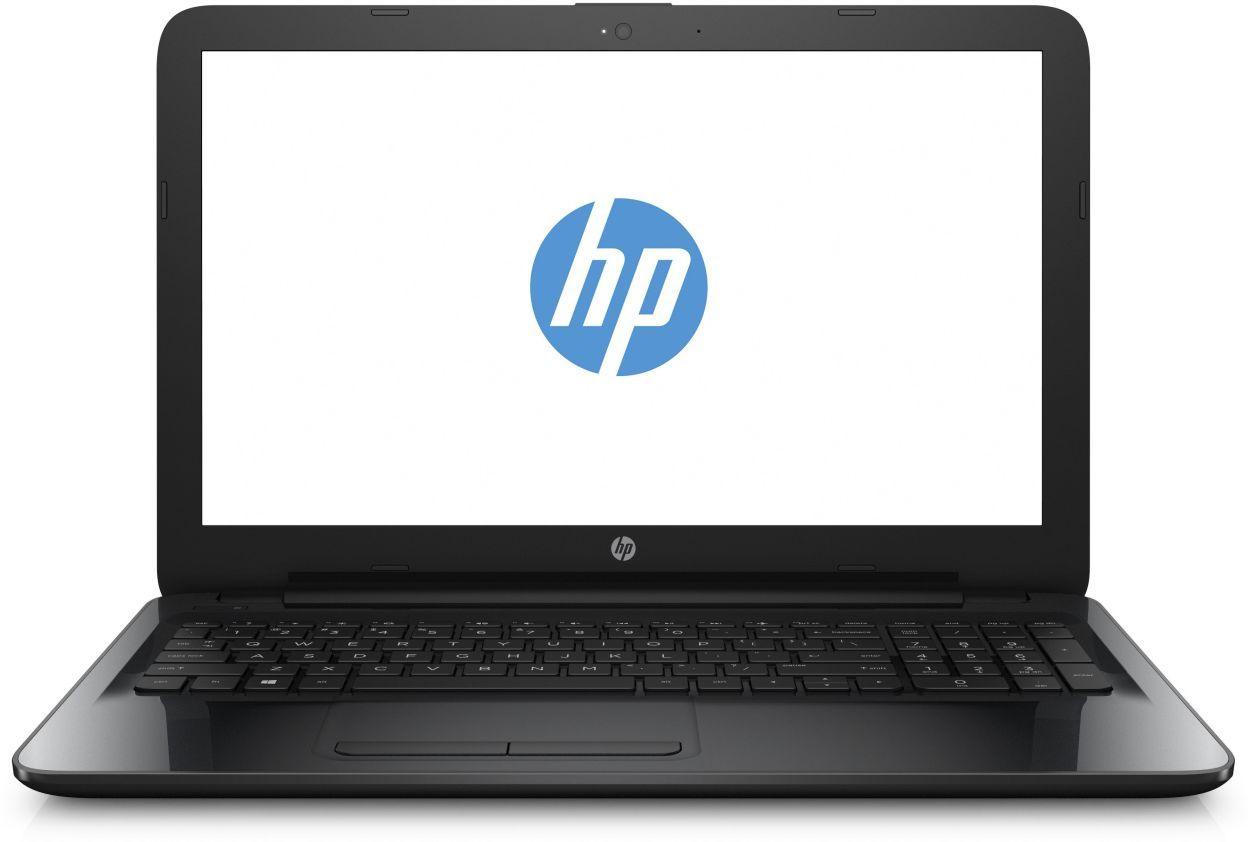 Topprice.in Price Comparison in India Hd notebook, Hp