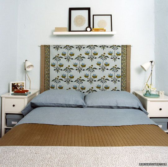 17 Best images about Headboards on Pinterest | Diy headboards ...