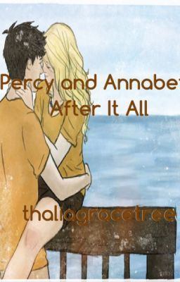 Percy Jackson And Annabeth Love Fanfiction Rated M | Sante Blog