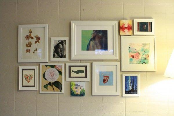 frames Live Pinterest Home, Decor and Home Decor