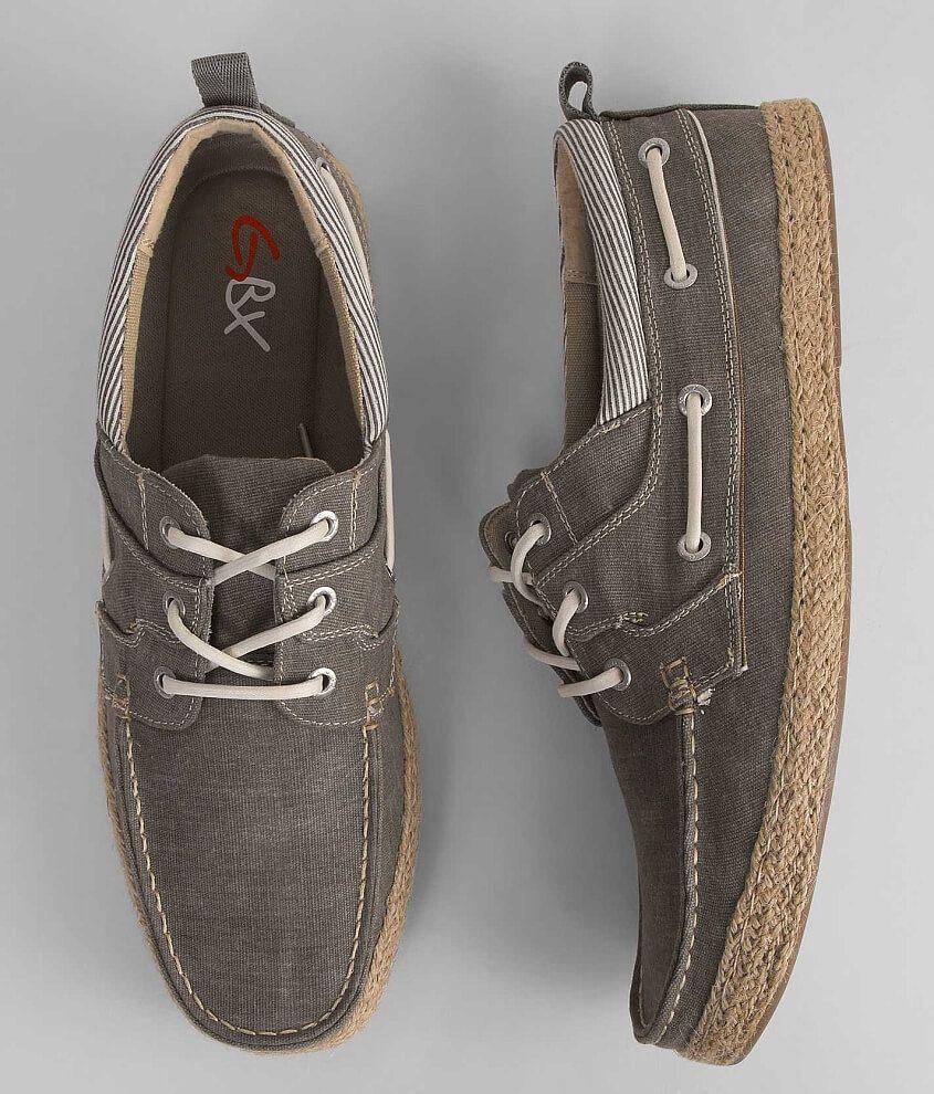 Espadrille shoes, Mens fashion wear