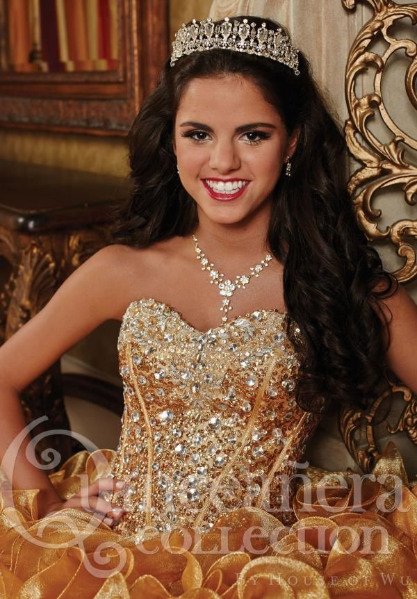 45e998ecb10 Tiffany Quince Ruffled Skirt Dress 26754