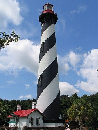 General Sources   Florida Lighthouse Association   The association works hard for the preservation of lighthouses throughout the state and has encouraged the formation of a number of local preservation societies. The web site includes a lighthouse page with information on all the lights.