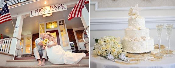 Union Park Dining Room – Cape May Area Restaurants and Dining