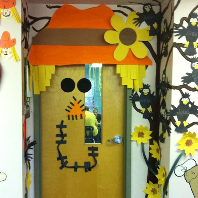 classroom door displays for fall | Fall door decor | for my classroom one day... #falldoordecorationsclassroom classroom door displays for fall | Fall door decor | for my classroom one day... #falldoordecorationsclassroom classroom door displays for fall | Fall door decor | for my classroom one day... #falldoordecorationsclassroom classroom door displays for fall | Fall door decor | for my classroom one day... #falldoordecorationsclassroom