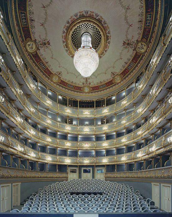 David Leventi Estates Theatre Prague Czech Republic Prague Opera House Opera