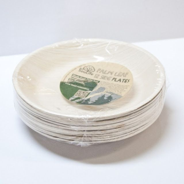 Compostable Plates Adelaide Compostable Appetizer Plates Compostable Dinnerware And Cutlery Compostable Paper Plates & Compostable Plates Adelaide Compostable Appetizer Plates ...