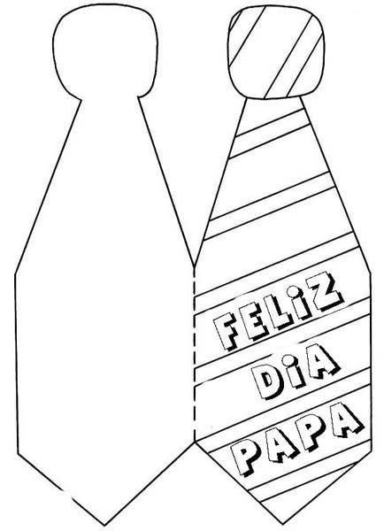 Image Result For Manualidades Trofeo Paraa Papa Tarjetas Dia Del Padre Dibujos Dia Del Padre Manualidades Para El Dia Del Padre