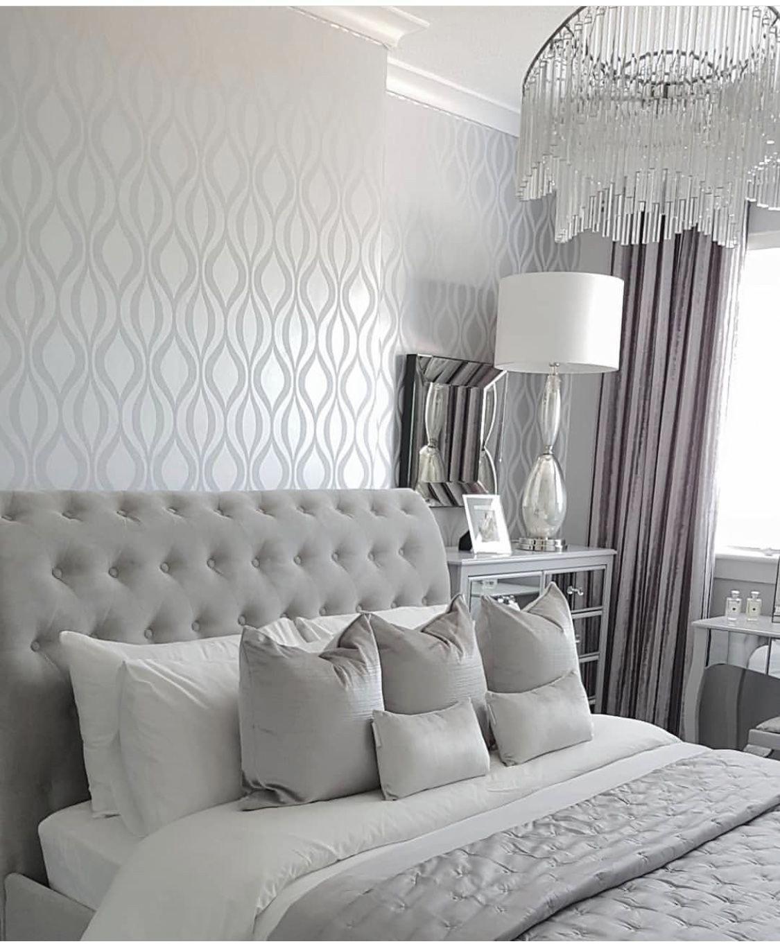 Modern bedroom ideas interior decorating accessories bedroom inspiration ideas 20190126