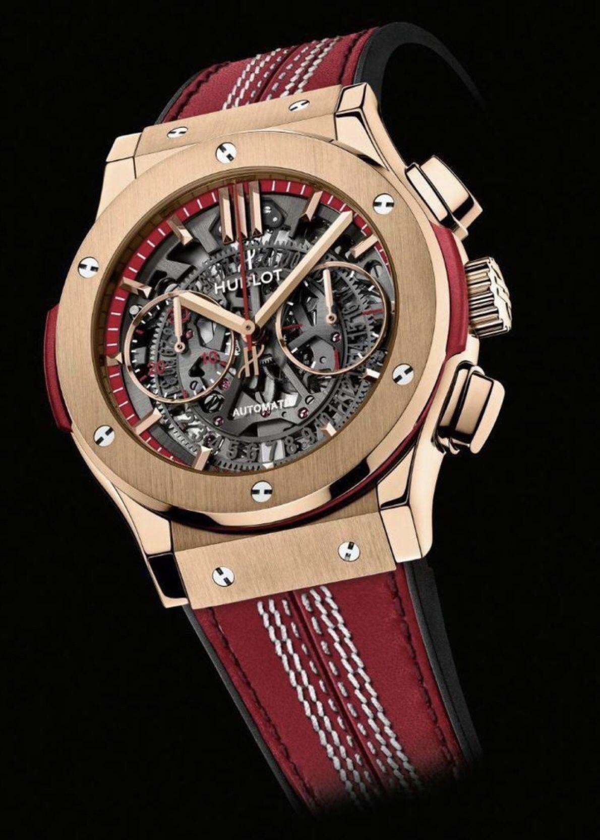 cad047f3778  justaboutwatches  watches  luxury Relógios De Luxo Para Homens