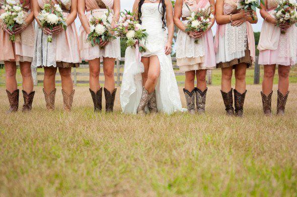 Country Florida Barn Wedding Rustic Wedding Chic Country Style Wedding Dresses Simple Wedding Gowns Country Wedding Photography