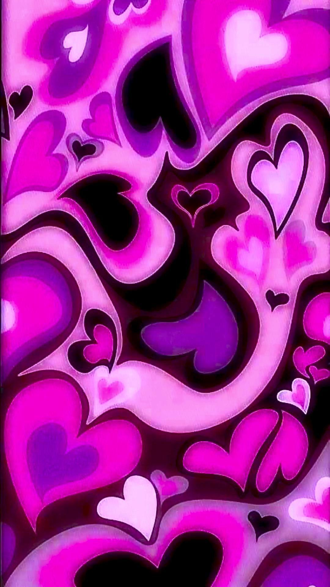 #2 heart wallpaper