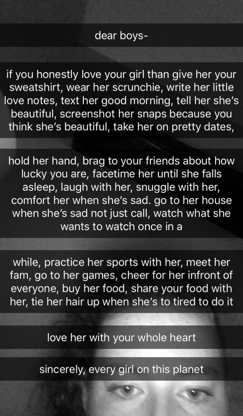 Pinterest Antrxn Text For Her My Boyfriend Quotes Long Love Quotes