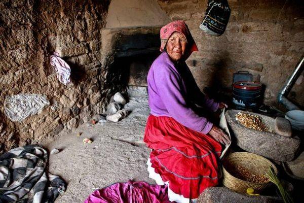 XETAR aventaja con 34 años, discusión sobre derechos indígenas a la radiodifusión de su cultura | El Puntero