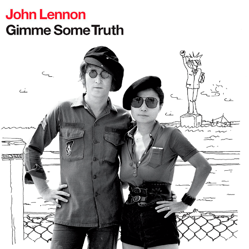 John Lennon Happy Xmas War Is Over Youtube Yoko Ono John Lennon Imagine John Lennon