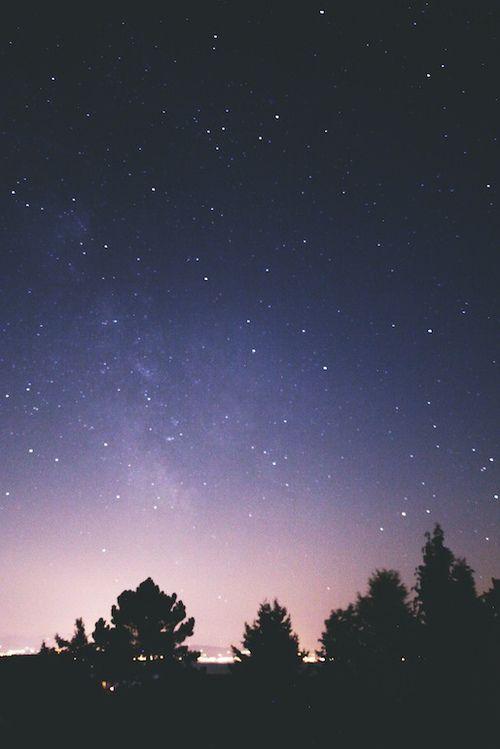 Night Sky Sky Sky Full Of Stars Night Skies
