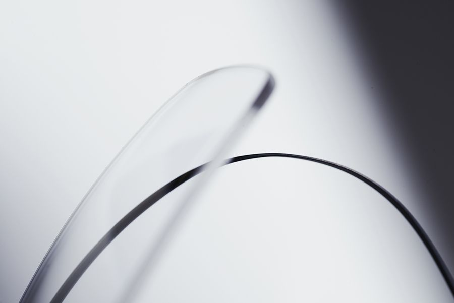 da96392307 SILHOUETTE - TITAN ONE Client: Silhouette Eyewear / Condé Nast Verlag Agency:  Rose Pistola Purpose: Campaign and Journal #75 Assistance: Ana Relvao