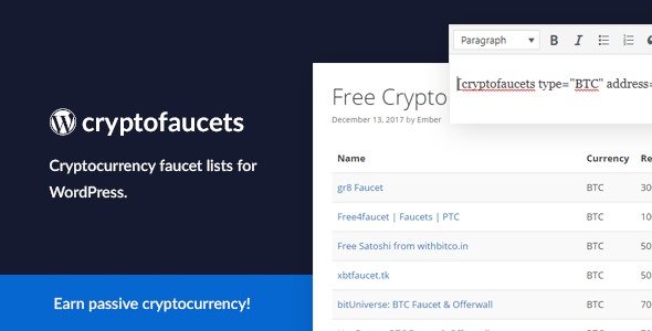 Cryptocurrency faucet list sports betting nba odds