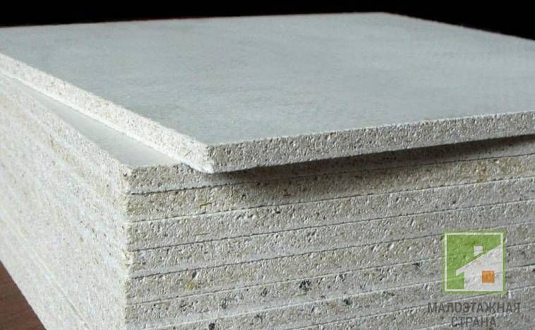 Гипсоволокнистый бетон какую купить коронку по бетону