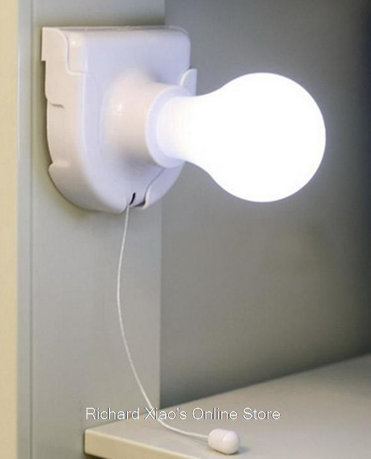 Battery Operated Lights For Closets Modest Decoration Battery