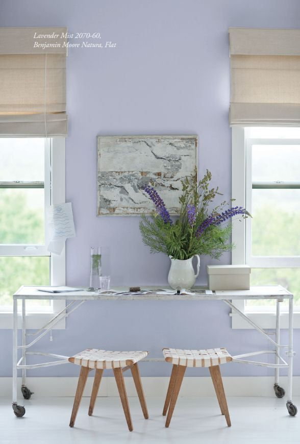 benjamin moore spring iris google search trending on benjamin moore paint stores locations id=69975