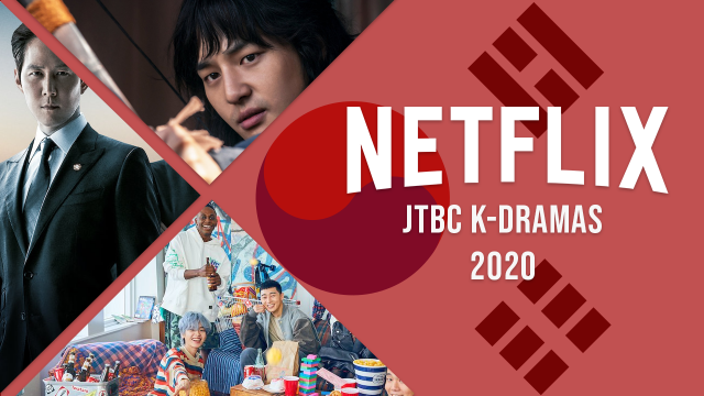 The Best Western Movies & Series on Netflix in 2019 What