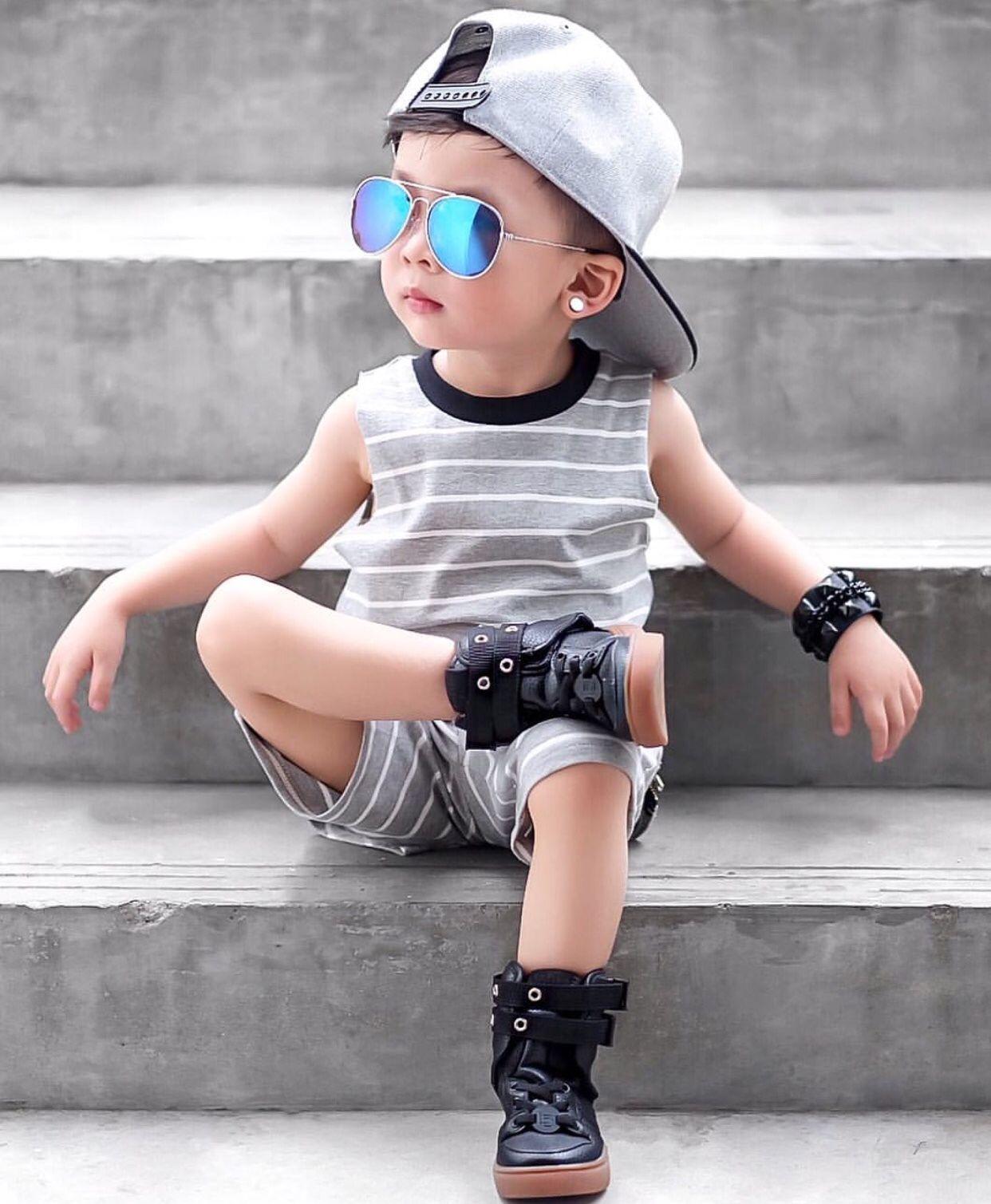 Whatsapp Dp Profile Pics 150 Photos Collection Free Download Kids Outfits Kids Fashion Boy Baby Boy Fashion