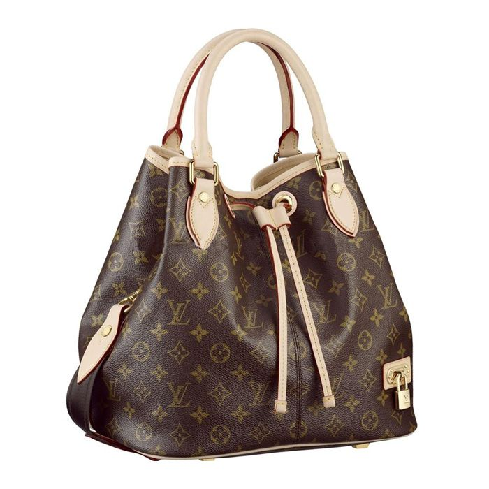Louis Vuitton Handbags Neo M40372 238 99 Lv The Whole S Price For You Lvbags