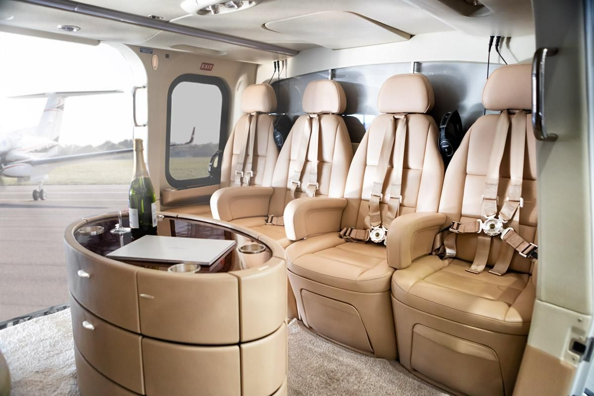 Helicopter Charter Cheltenham in 2020 Helicopter charter