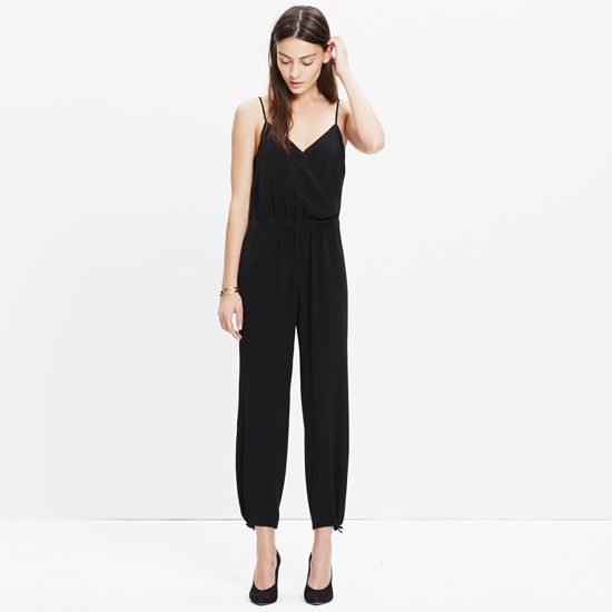 c8cac791c69 honey-kennedy-nye-party-dresses-madewell-faux-wrap-cami-jumpsuit-17 ...