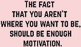 Ich habe Ziele, verdammt! - Fitness  Ich habe Ziele, verdammt!, #verdammt #ziele    This image has g...