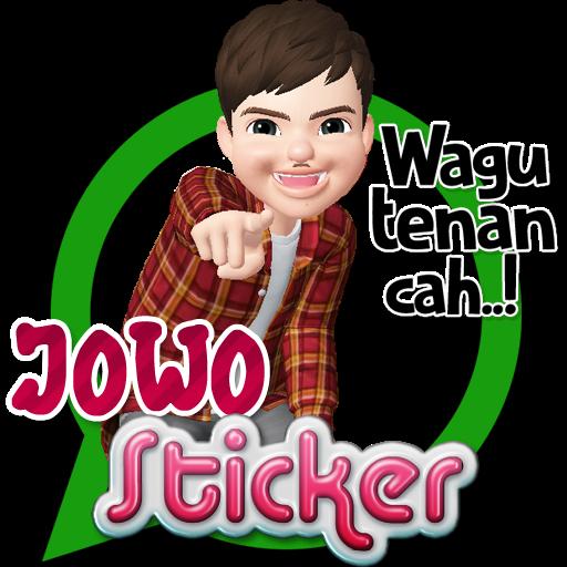 Fantastis 23 Gambar Lucu Ngopi Mas Jawa Sticker Wa Sticker Apps Jowo Lucu Sticker Apps On Gambar Ngopi Lucu 26 Gambar Meme Ngop Gambar Lucu Lucu Humor Lucu