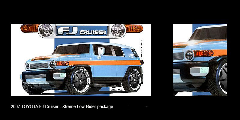 http://www.sketchfarm.com/transportation/trans_renderings/images/06/06_fj_cruiser.jpg