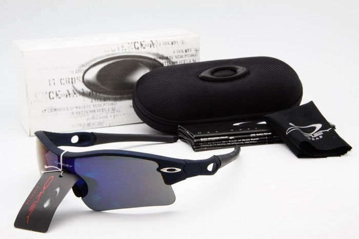 Foakley Radar Range Sunglasses 12 58 Oakley Sunglasses Oakley