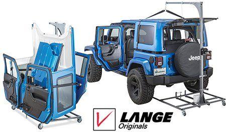 2007 2016 Jeep Wrangler Jk Hardtops And Accessories Jeep Wrangler Jeep Wrangler Doors Jeep Wrangler Jk