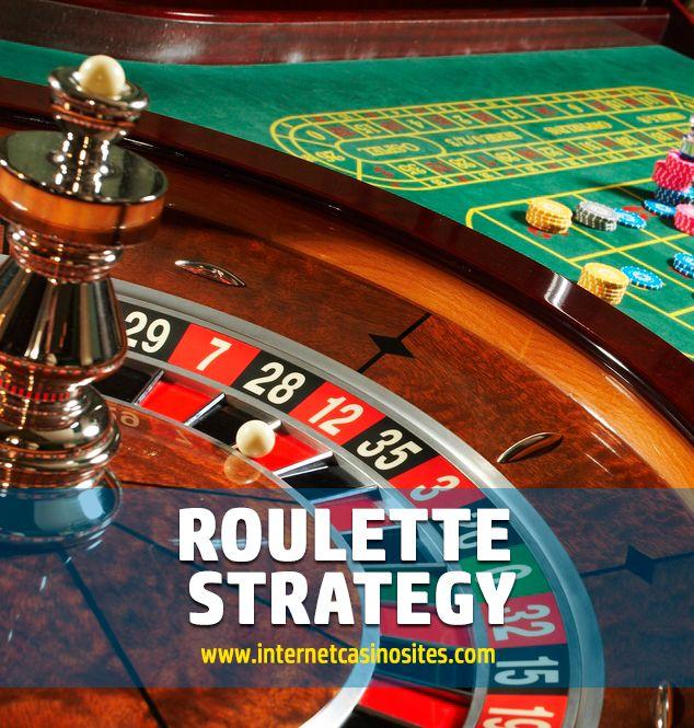 Dead by daylight perks roulette